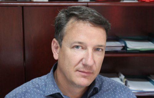 Ignacio Gutiérrez Carnicer