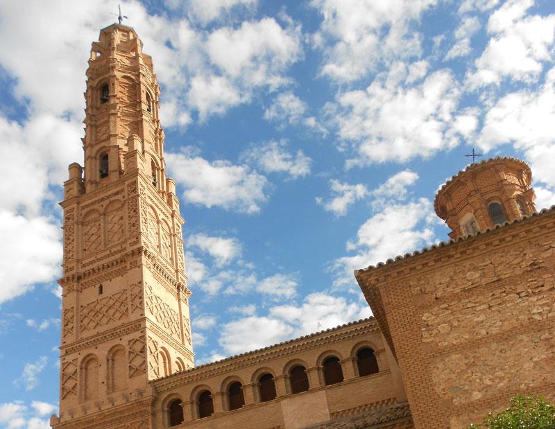 Información torre
